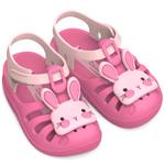 Ipanema Summer Baby Pink