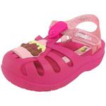 Ipanema Summer Baby pink/pink