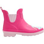 Tom Joule Jnr Wellibob pink fairy