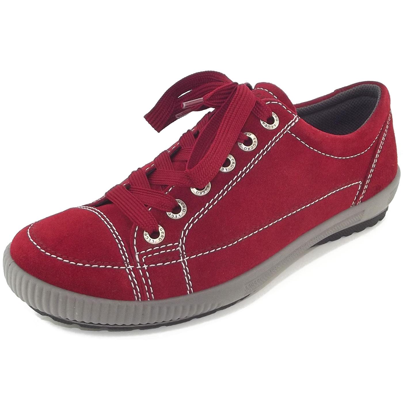 Desigual Shoes Online