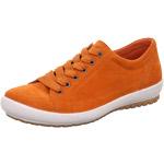 Legero Tanaro 4.0 orange (bombay)