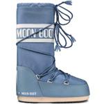 Moon Boot Nylon Stone Wash