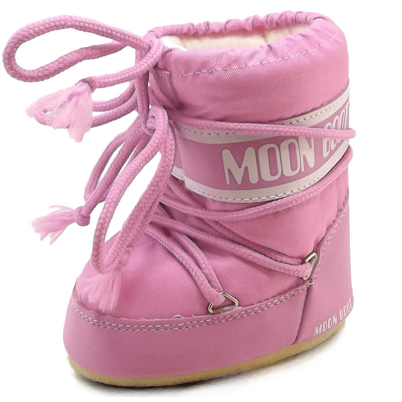Falcotto Shoes Canada