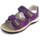 Naturino 5640 viola-violett
