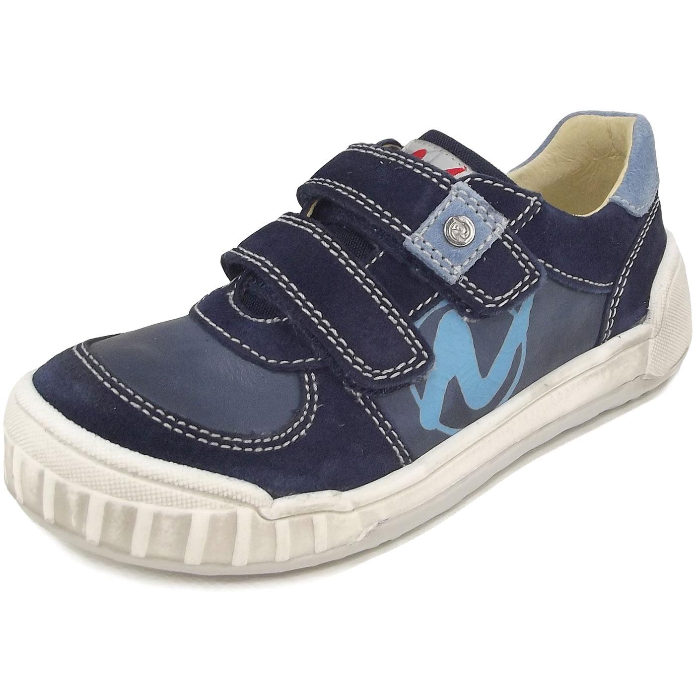 Falcotto Kids Shoes
