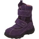 Naturino Rain-Step Barents violett