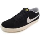 Nike Eastham black/geyser grey-sl-snc yllw