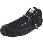 Pepe Jeans In-G Hi schwarz (black)