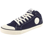 Pepe Jeans Industry Classic denimblau (dark denim)