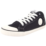 Pepe Jeans Industry Classic schwarz (black)
