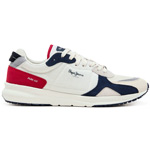 Pepe Jeans Park Air 0.2 Cremeweiß (Off White)