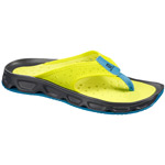 Salomon RX Break 4.0 evening primrose/ebony/fjord blue