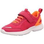 Superfit Rush Pink (Rot/Orange)