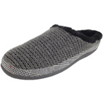 Toms Ivy dunkelgrau (forged iron grey)