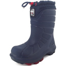 Viking Extreme dunkelblau/rot (navy/red)